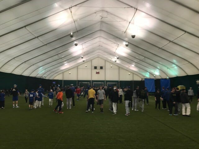 MiSA - jayhawk camp 20172